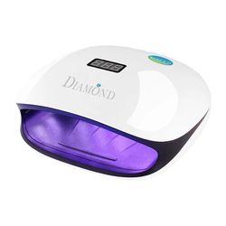 V600 Diamond LED/UV Lamp (wired) for Sale in Orlando,  FL
