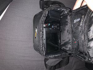 Canon sx420 camera for Sale in San Antonio, TX