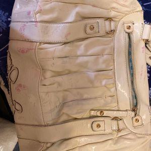 Jessica Simpson Bag for Sale in Seagoville, TX