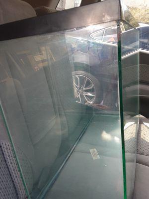 """Pescera 12.5""""×30"""" for Sale in Orlando, FL"""
