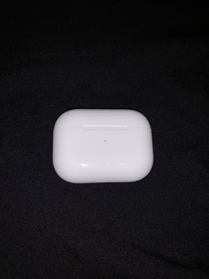 AirPods Pro Case for Sale in Perris, CA
