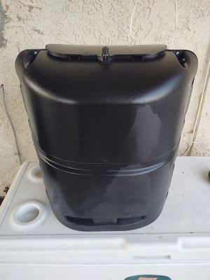Camco Propane Cover for Sale in Upland, CA