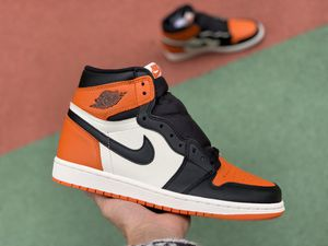Air Jordan 1 ShatteredBackboard AJ1 for Sale in Washington, DC