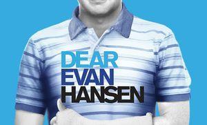 Dear Evan Hansen tickets for Sale in Seattle, WA