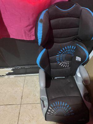 Car seat for Sale in Pasadena, TX