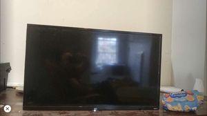 40 inch tv for Sale in Marietta, GA