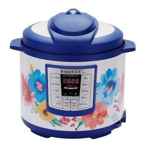 Instant Pot for Sale in Noblesville, IN