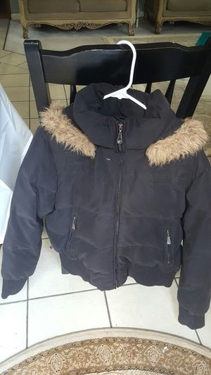 Jackets for women for Sale in Kent, WA