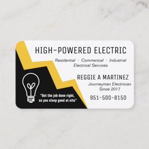 Power for sale for Sale in Moreno Valley, CA