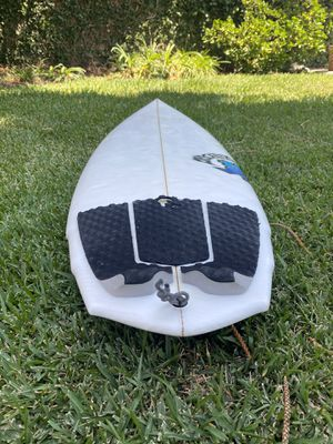 Lost V3 Rocket surfboard for Sale in Rancho Cucamonga, CA