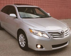 2012 Toyota Camry XLE AWDytreas for Sale in Long Beach, CA
