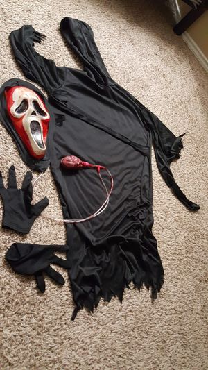 Halloween costume 8- 10 for Sale in Plano, TX