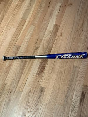 Easton Youth Cyclone Baseball Bat for Sale in Denver, CO