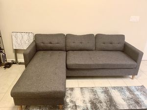 Wayfair Couch for Sale in Sunrise, FL