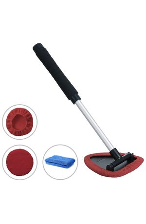 Windshield Window Cleaner Tool for Sale in Houston, TX
