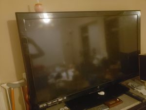 "55"" flat screen for Sale in Atlanta, GA"