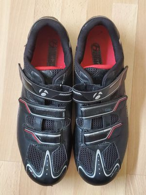 Bontrager Cycling Shoes Size 45 for Sale in Pinole, CA