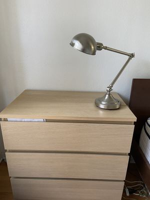 Dresser for Sale in Inglewood, CA