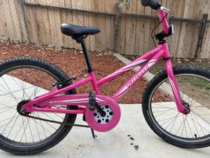 Specialized Hotrock 20 for Sale in Englewood, CO