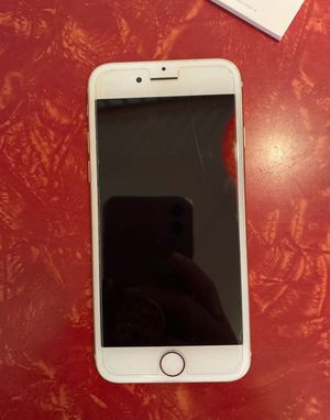 iPhone 8 for Sale in Burgettstown, PA