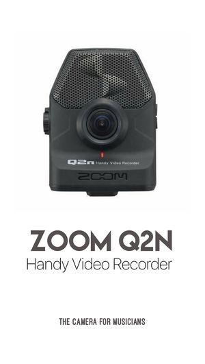 🔥🔥🔥HD Video Camera + SD card 🔥🔥🔥 for Sale in Hialeah, FL