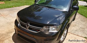 2014 Dodge Journey for Sale in Stone Mountain, GA