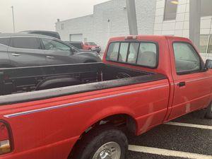 1997 Ford Ranger for Sale in Warner Robins, GA