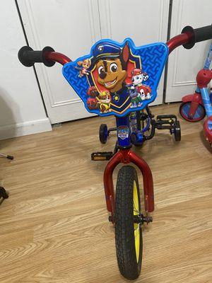 """Kids bike 12"""" for Sale in Doral, FL"""