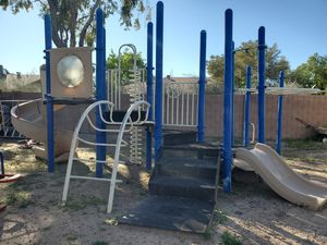 Commercial playground for Sale in Glendale, AZ