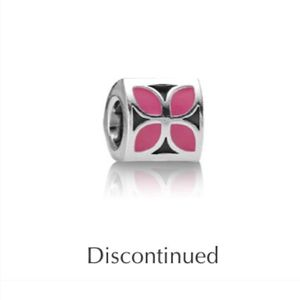 Authentic Pandora Charm for Sale in Pittsburgh, PA