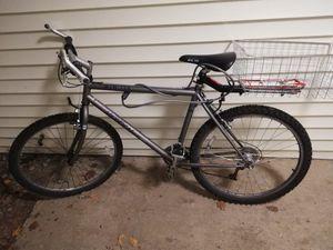 """26"""" Tek Men's mountain bike for Sale in Bellevue, WA"""
