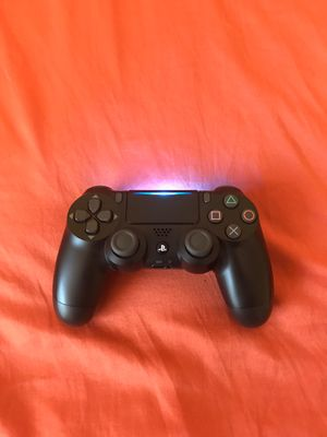 Ps4 controller for Sale in Alliance, OH