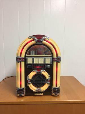 Antique radio for Sale in Washington, DC