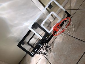 Basketball hoops for Sale in Orlando, FL