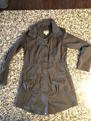 Mossimo women's raincoat for Sale in Cumming, GA