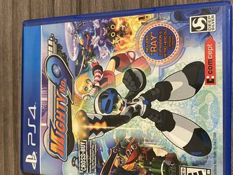 PS4 Bluray game for Sale in San Diego,  CA