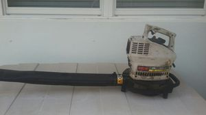 Leaf blower for Sale in FL, US