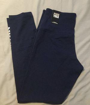 PINK leggings for Sale in Lawrenceville, GA
