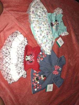 Baby Clothes for Sale in Lynchburg, VA