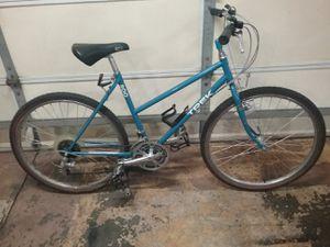 """26"""" Trek 800 Woman's Bike for Sale in Ingleside, IL"""