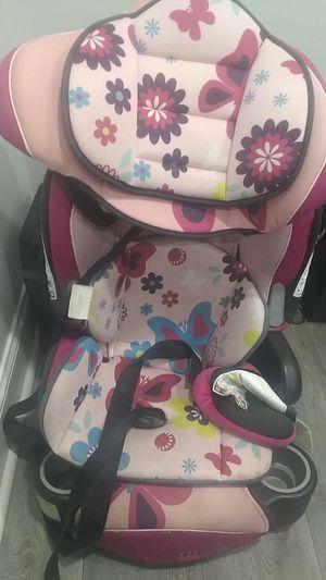 Baby & trend for Sale in Atlanta, GA