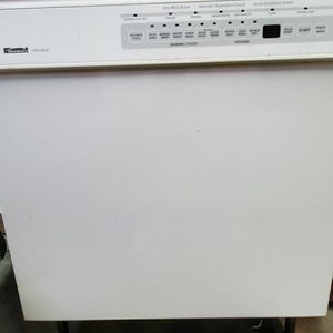 Dishwasher for Sale in Aberdeen, WA