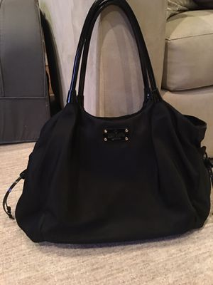 New Kate Spade Diaper Bag - Barely Used for Sale in Lafayette, CA