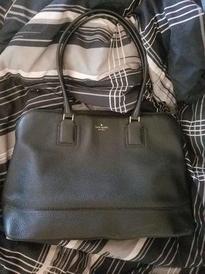 Kate Spade Shoulder bag w/ removable pouch for Sale in Phoenix, AZ