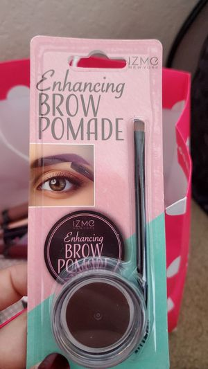 Eye brow makeup for Sale in Alafaya, FL