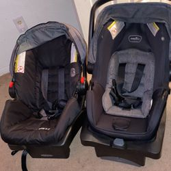 Car Seats for Sale in Oakland,  CA