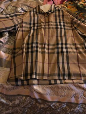 Burberry for Sale in Pittsburgh, PA