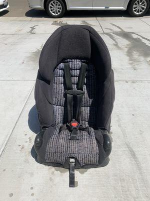 Toddler Car seat for Sale in Lake Elsinore, CA