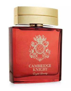 English Laundry Cambridge Knight Mens Perfume NEW for Sale in Acton, MA
