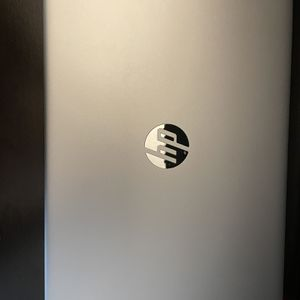"""HP - 15.6"""" Touch-Screen Laptop for Sale in Miami, FL"""